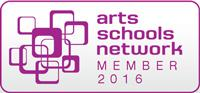 Arts School Network