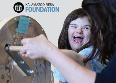Kalamazoo RESA Foundation Link