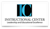 Instructional Center