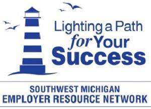 Kalamazoo RESA to Provide Success Coaches for Employees