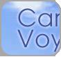 Career Voyages web site