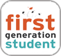 First Generation Student