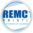 REMC Printing icon
