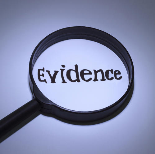 Evidence-Based Practices (EBPs)