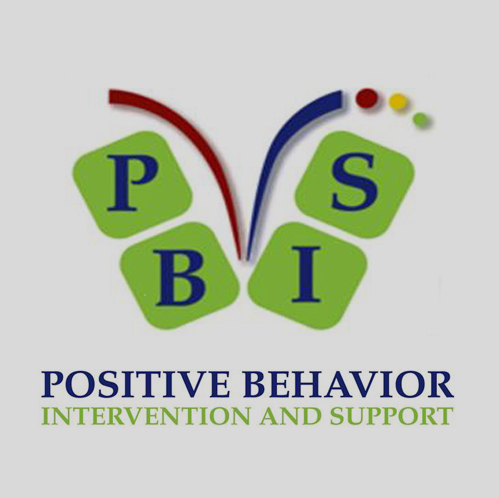 Behavior Supports