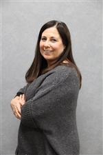 Soraya Coccimiglio