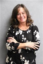 Nancy Lindahl