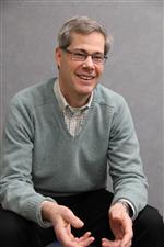John Vail