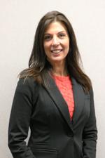 Debbie Boersma