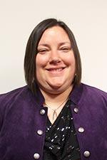 Diane Owen-Rogers, Ph.D.