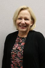 Patti Andrea