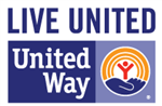 United Way logo