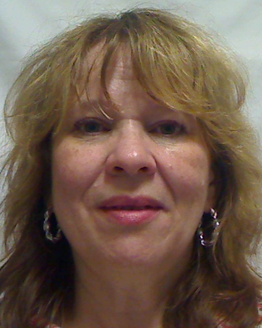 Norma Ash