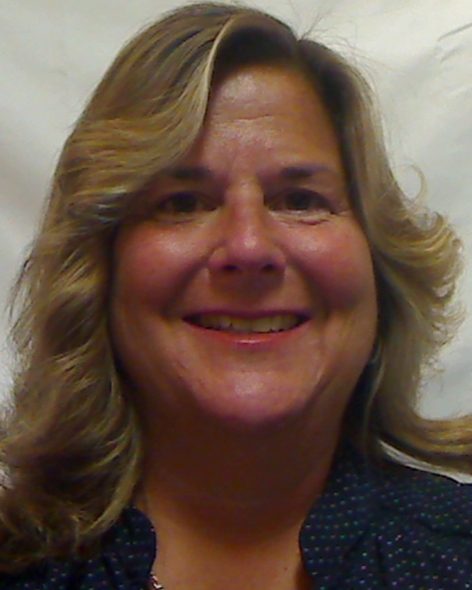 Lisa Cowperthwait