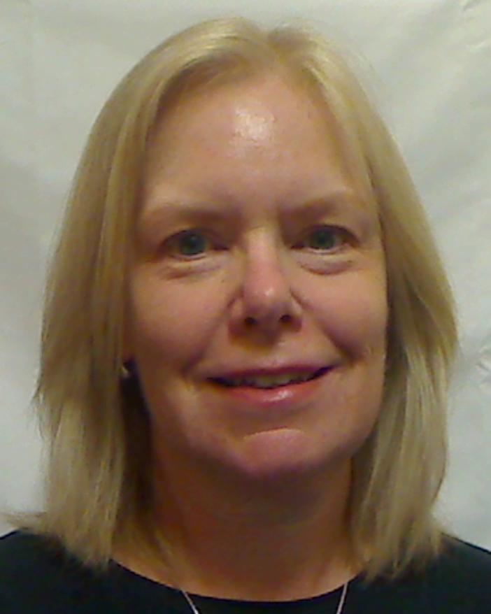 Wendy Dillworth
