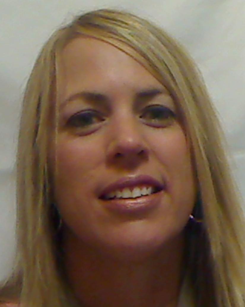 Sara Dorscht