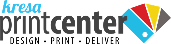 Print Center Logo-Color