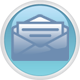 Icon for Email Signature File