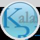 Kalamazoo RESA logo