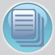 Icon for REMC Media