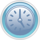 Icon for Time and Attendance