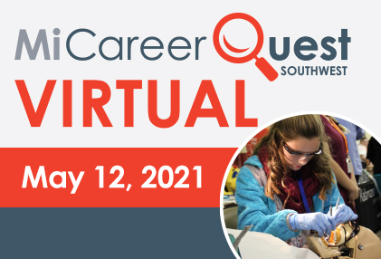 MiCareerQuest Southwest Virtual