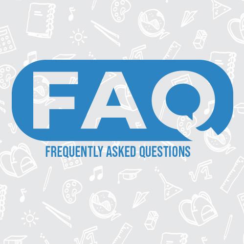 KFLEx FAQ