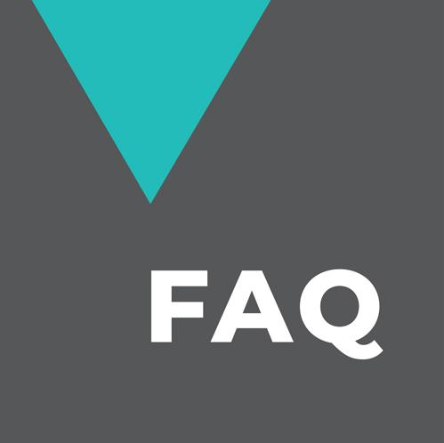KVIC FAQ