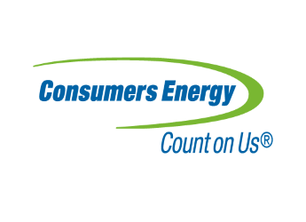 Consumers Energy Foundation Provides $250,000 to Support Job Readiness in Four Southwest Michigan Counties