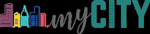 MyCITY logo