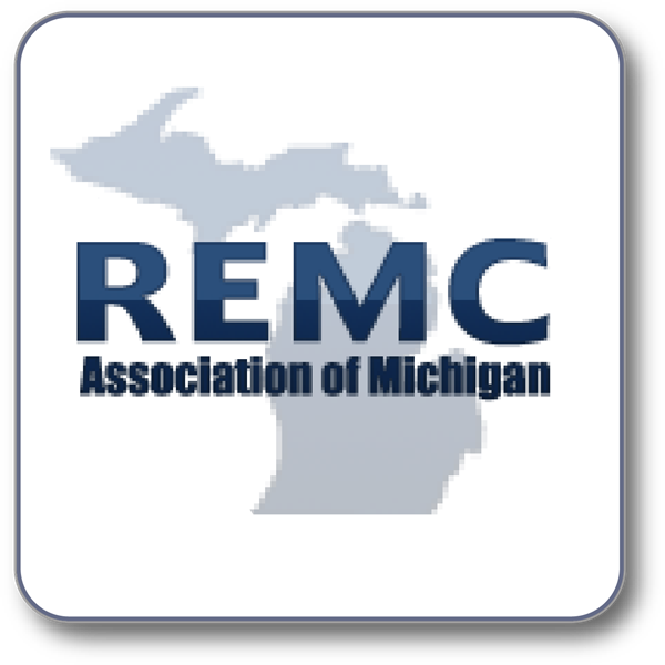 REMC Association of Michigan