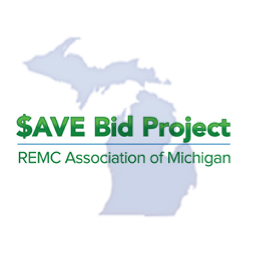 REMC Bid Statewide SAVE Program