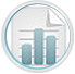 Financial Reports icon