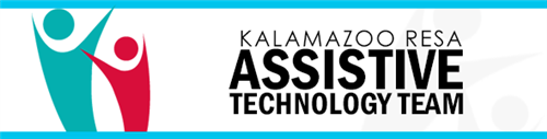 Assistive Technology Team