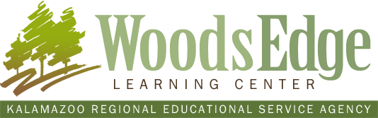 WoodsEdge Learning Center