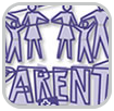 Parent to Parent website