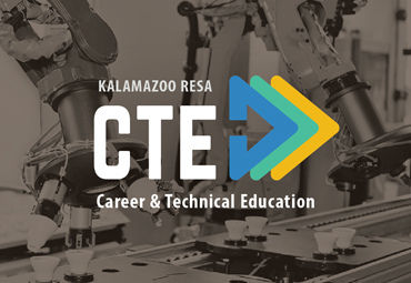 KRESA CTE Millage Proposal Would Fund Systemic Redesign of K-12+ CTE