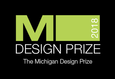 MDC Michigan Design Prize Competition