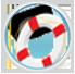 Safe Schools icon