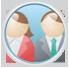 Employee Portal icon
