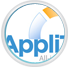 AppliTrack icon