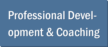 Professional Development & Coaching