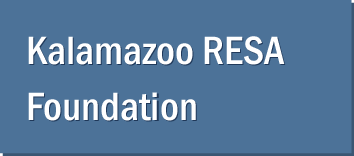 Kalamazoo RESA Foundation