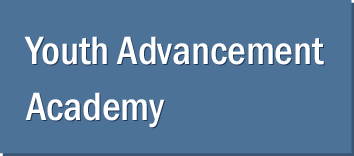 Youth Advancement Academy