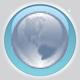 Icon for Website Mini Tour
