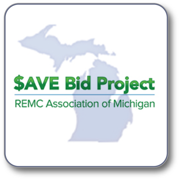 Save Bid Project