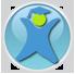 KACAN icon