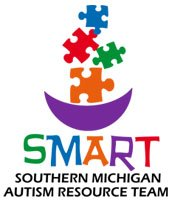 Southern Michigan Autism Resource Team