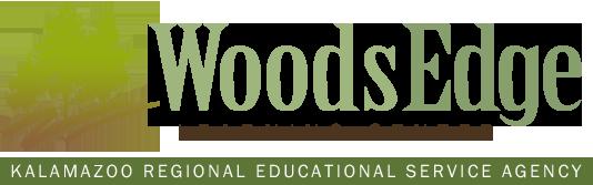 WoodsEdge Learning Center
