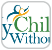 My Child Without Limits website